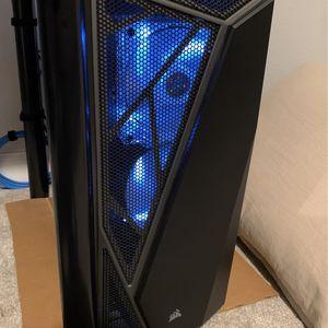 Gaming PC Ryzen/GTX 1080 for Sale in Haines City, FL