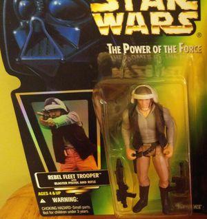 Star Wars stuff for Sale in Murfreesboro, TN