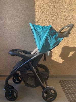 Graco stroller for Sale in San Ramon, CA