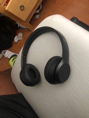 Wireless Solo 3 Beats for Sale in Reynoldsburg, OH