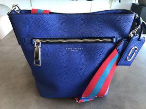 Marc Jacobs Bag for Sale in Scottsdale, AZ