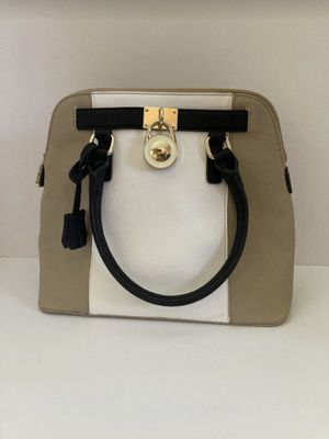 Charming Charlie Purse for Sale in Las Vegas, NV