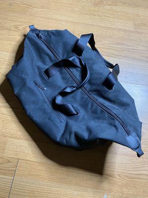 Nike Golf Duffle Bag Mens for Sale in Manteca, CA