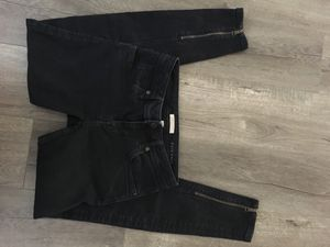 Burberry jeans for Sale in Corona, CA