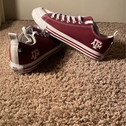Converse for Sale in Katy,  TX