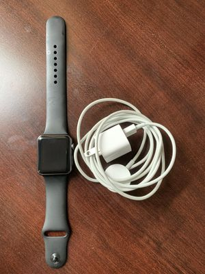 Apple Watch Series 1 42mm for Sale in Silver Spring, MD