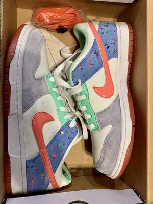 Nike Women's Dunk Low Shoes for Sale in San Diego, CA