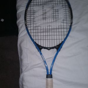Wilson Tour Slam Lite Pro Tennis Racket In Perfect Condition for Sale in Los Angeles, CA