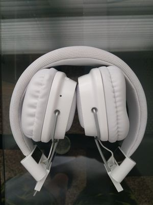 Mercury bluetooth headphones for Sale in Katy, TX