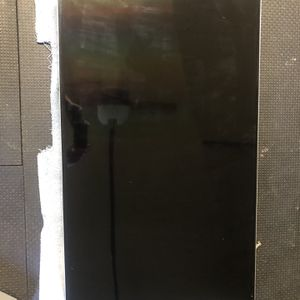 Vizio 65 and 55 inch TV's for Sale in San Diego, CA