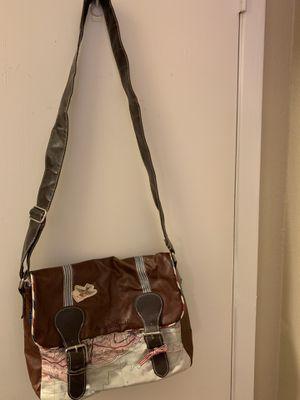 Crossbody messenger bag for Sale in Euless, TX