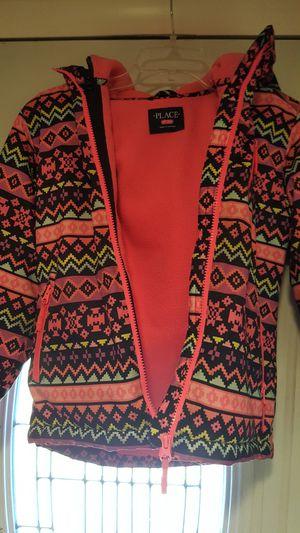 Hoodie jacket for Sale in Beltsville, MD