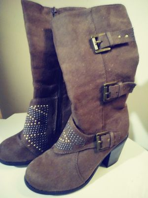 Brand New girls boots for Sale in Saint Charles, MO