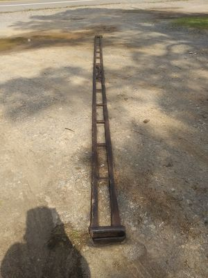 20 ft trusses for Sale in Little Rock, AR
