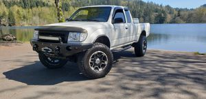 1999 Toyota Tacoma for Sale in Kelso, WA