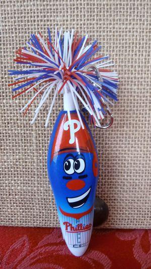 $2 MLB Baseball Phillies Pen for Sale in Hemet, CA