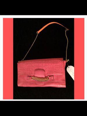 New Jessica Simpson shoulder purse for Sale in El Paso, TX