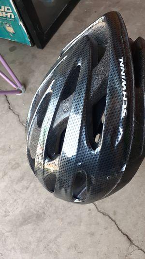 Bicycle helmet for Sale in Las Vegas, NV