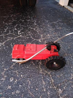 Cast iron tractor sprinkler for Sale in Gibsonton, FL