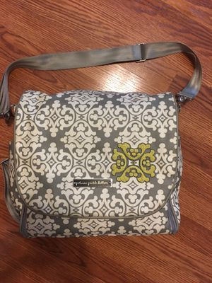 Petunia Pickle Bottom diaper bag for Sale in Wichita, KS