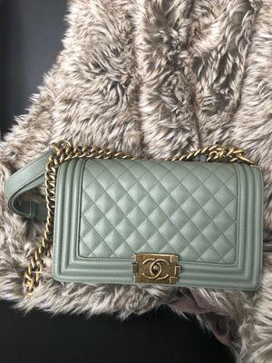 Chanel Boy Bag for Sale in Smyrna, GA