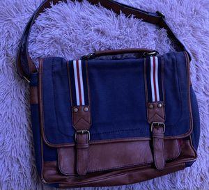 ALDO Messenger Laptop Bag 💼 / Brown Unisex for Sale in Dania Beach, FL