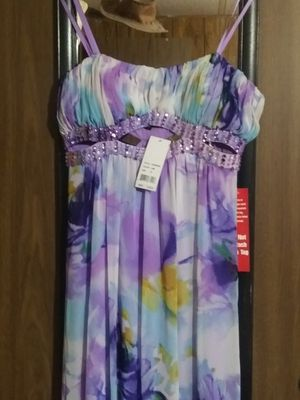 Evening Dress for Sale in Lake Wales, FL