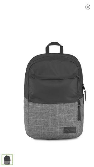 Jansport ripley backpack for Sale in Phoenix, AZ