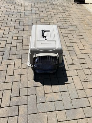 Dog kennel for Sale in Temecula, CA