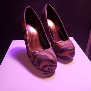 Womens Shoes for Sale in Manassas, VA