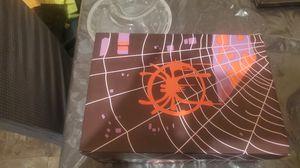 Spiderman jordan 1 for Sale in Jersey City, NJ