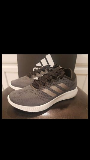 New Adidas Edge Flex (Size 9 Men's) for Sale in Vancouver, WA