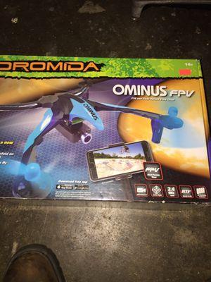 Drone for Sale in Richmond, VA
