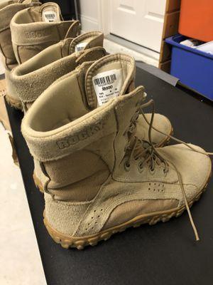 Boots - Rocky SV for Sale in Auburndale, FL