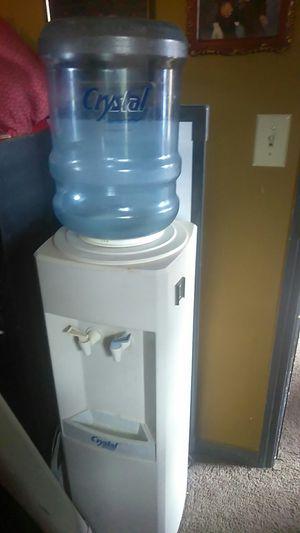 Water fountain for Sale in Nashville, TN