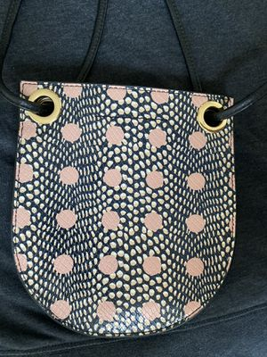 Vince Camuto Crossbody purse for Sale in Riverside, CA