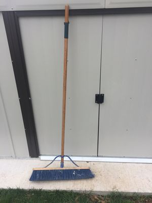 Clean brush for Sale in Silver Spring, MD