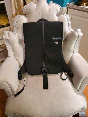 "Brenthaven™ Prostyle™ SlimPack - 15"" Laptop AND Tablet Combo Backpack! for Sale in Smyrna, GA"