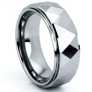 Tungsten Ring Style 3 for Sale in San Diego, CA