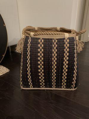 Misc. Basket for Sale in Washington, DC