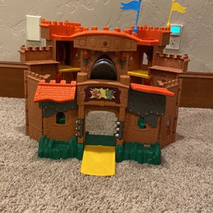 Toy Castle for Sale in Lake Oswego, OR