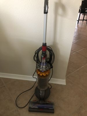 Dyson small ball for Sale in Gibsonton, FL