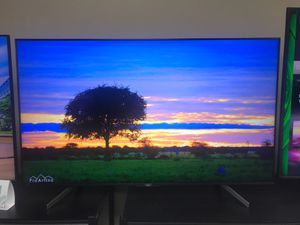 """Sony - 85"""" Class - LED - X850G Series - 2160p - Smart - 4K UHD TV with HDR for Sale in La Verne, CA"""
