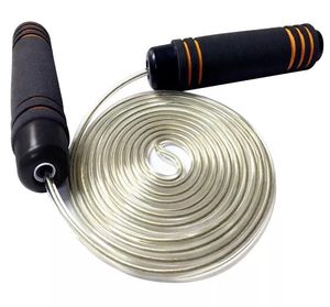 Speed Rope for Sale in Coal Valley, IL