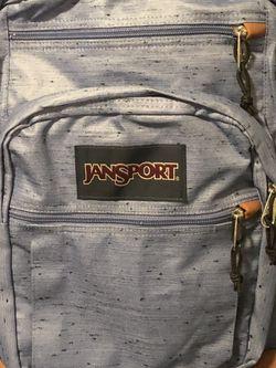 Jansport Backpack New for Sale in Sacramento,  CA