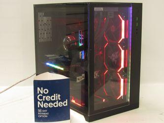 ** FINANCING AVAILABLE** Custom Build Gaming PC Desktop Ryzen 7-5800X ( 8-Core) 16GB RGB RAM RTX 3070 (8GB) 1TB SSD Graphics Card 360mm Liquid Cooler for Sale in Fontana,  CA