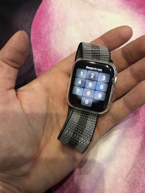 Apple Watch wristband for Sale in Baltimore, MD
