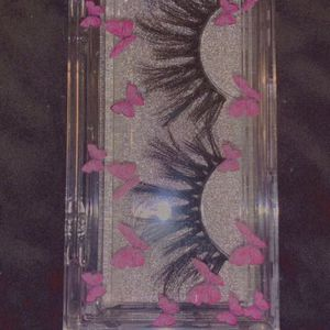 Emmy.cosmeticz Goddess And Barbie Lashes for Sale in Phoenix, AZ