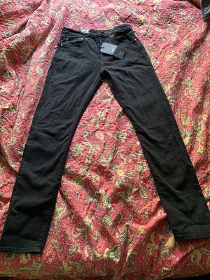 Women's Levis 501 skinny 30x32 for Sale in Austin, TX