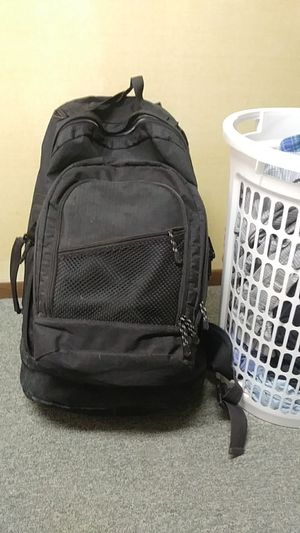 Hiking backpack. for Sale in Chandler, AZ